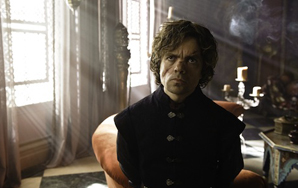 NEW. PHOTOS. FROM. GAME. OF. THRONES. SEASON. THREE. ARE.HERE!