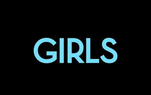 Would You Like To Be On The Reality TV Version of 'Girls'?