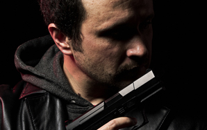 Do You Really Want To Talk About Guns In America? -Or- A 20-Something That Knows Guns On GunControl