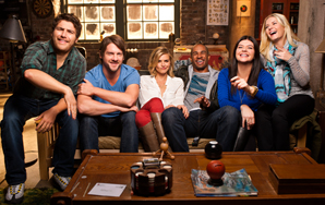 The Funniest Show On TV That You May Not KnowAbout