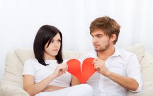 7 Things About Love That Make No Sense