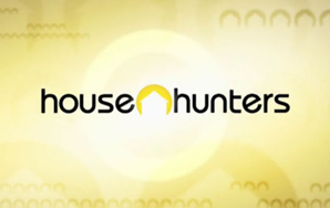 6 Relationship Lessons I Learned From Watching 'HouseHunters'