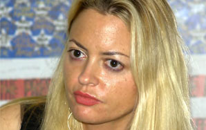 Why Does Everybody Hate Elizabeth Wurtzel?
