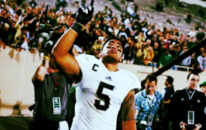 The Non-Sports Fan Guide To The Manti Te'OStory
