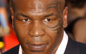 5 Life Lessons From Mike Tyson