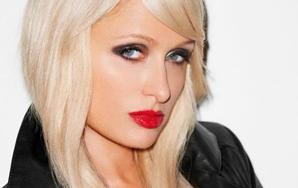 Paris Hilton Nostalgia