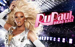 19 Things We Learned Last Night On RuPaul's 'Drag Race'