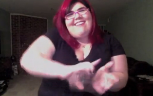 """Watch This Amazing Cover Of """"Cups"""" From 'PitchPerfect'"""
