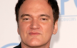25 Little-Known Facts About Quentin Tarantino's Films