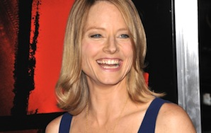 Jodie Foster Owes You Nothing