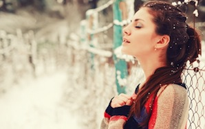 10 Strategies For Dealing With How Freaking Cold It Is