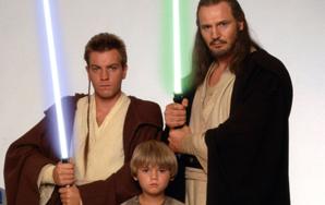 5 Alternate 'Star Wars'Movies