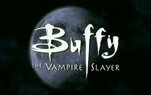 25 Little-Known Facts About 'Buffy The VampireSlayer'