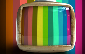 The Quick Descent Into TV ShowAddiction