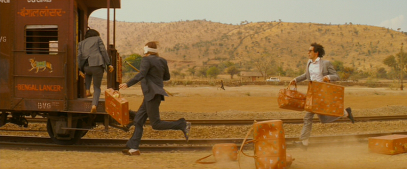 Wes Anderson's 8 Best Soundtrack Choices