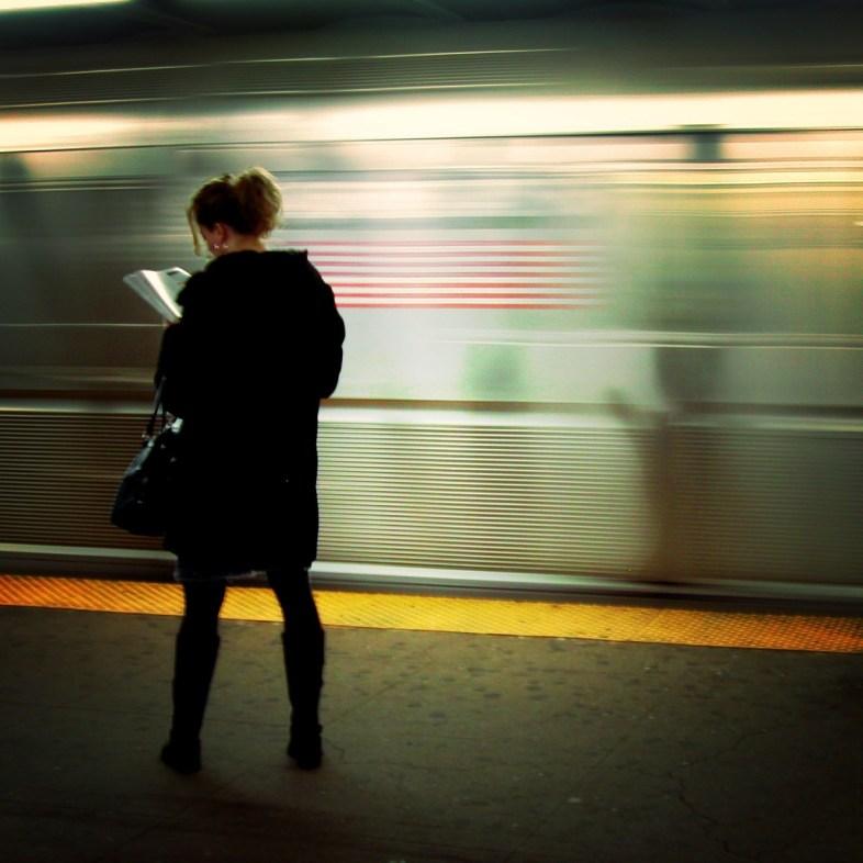 Flickr / Mo Riza