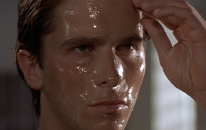 American Psycho: Cleanse Edition