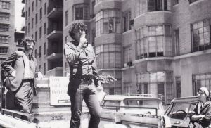 April 1970