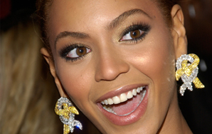 Why Beyoncé Is Overrated
