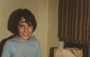 I Used To Explode: Pre-Teen Airline Bomber Speaks!