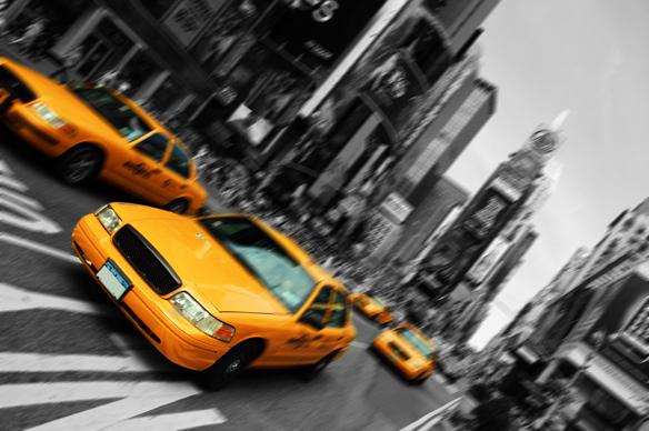 upthebanner / Shutterstock.com