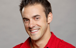 The 20-Something Quarter Life Crisis, Getting Cast On Reality TV, And More With Big Brother Winner Dan Gheesling