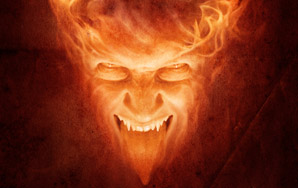 10 Things To Do If Your Boss Is A Demon