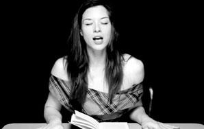 Women, Books, AndOrgasms