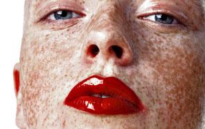 24 Lies People Like To Tell Women