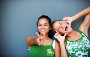 8 Essential Qualities For A Best Friend
