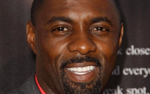How To Be As Cool As Idris Elba