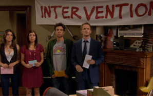 10 Friends We Need To Stage An Intervention For