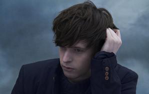 "Hear James Blake's Dreamy New Single, ""Retrograde"""