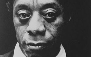 Gay Will Never Be The New Black: What James Baldwin Taught Me About My WhitePrivilege