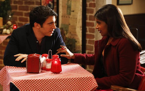 'The Mindy Project' Is An Endangered Species Worth Saving