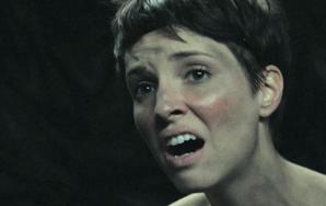 Watch Hilarious Anne Hathaway 'Les Miserables' Parody