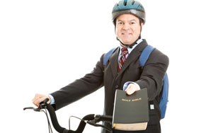 11 Things I Remember About Being A Mormon Missionary