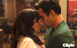Unpopular Opinion: I Don't Want Nick and Jess To Be Together On 'NewGirl'
