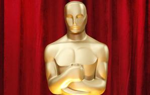 10 Oscar Predictions