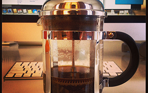 Drink Up: 7 Ways Coffee Is Good ForYou
