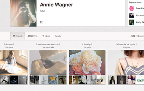 Just Check My Pinterest Board If You Have Any Questions In Regards To How Well Read I Am