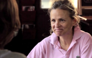 "Watch This ""Homo-neurotic"" Web Series Starring Amy Sedaris, Michael Showalter And More"