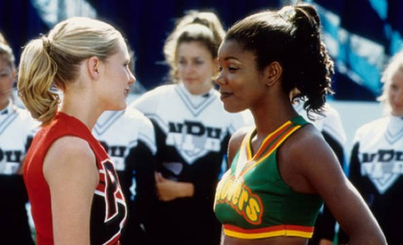 Bring It On (Widescreen Collector's Edition)