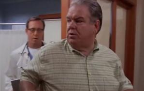 Jerry Gergich: The Funniest Man OnTV