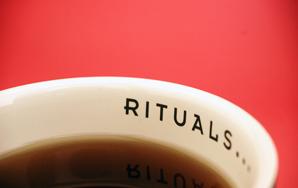 Tea People Vs CoffeePeople