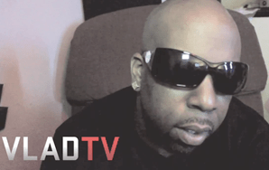 Young Outlawz Admit They Smoked Tupac'sAshes