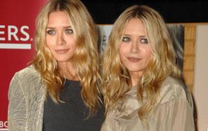 Alanis Morissette Concert + The Olsen Twins = 90s Girl WetDream