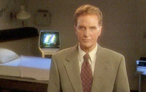 The 10 Most Compelling 'Unsolved Mysteries'