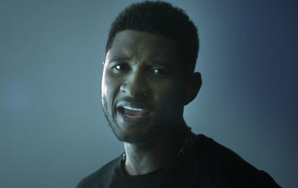 """Usher And Diplo Have A New Song, """"Go Missin'"""""""