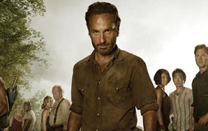 What Your Favorite 'Walking Dead' Character Says About You